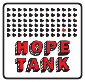 New-Hope-Tank-Logo-v3